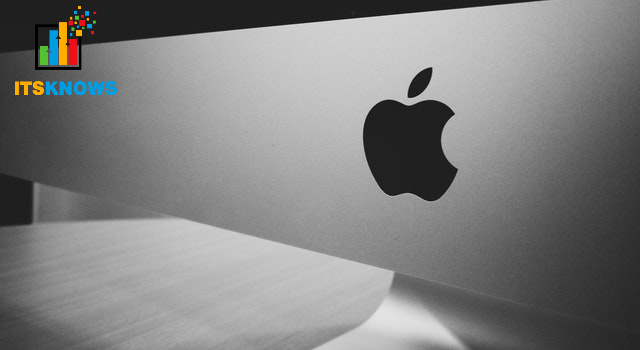 who owns apple